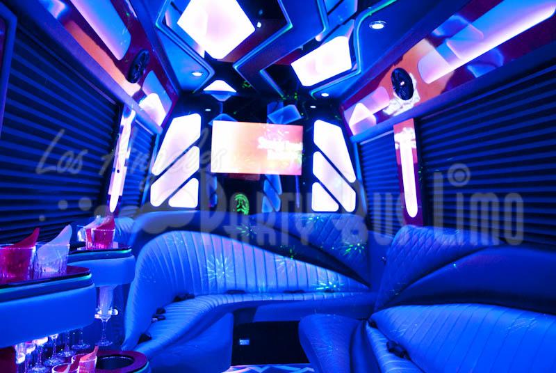 Mercedes-benz-sprinter-party-bus-1.jpg